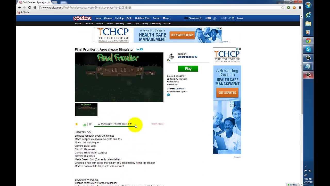 Roblox Hack Rblxgg Roblox - Roblox Profile Login Free Roblox Quiz